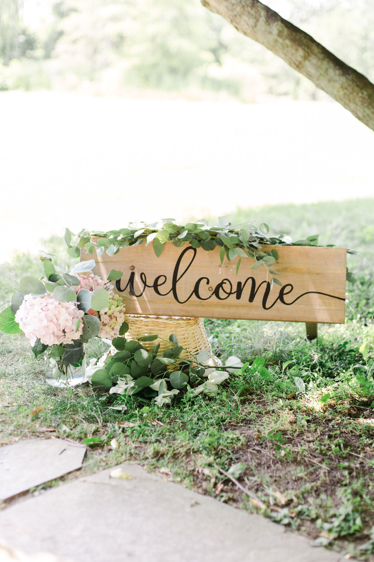 Chateau-des-Charmes-Wedding-Summer-Vineyard-Bride-Niagara-on-the-Lake-photos-by-Gemini-Photography-Ontario-0010.jpg