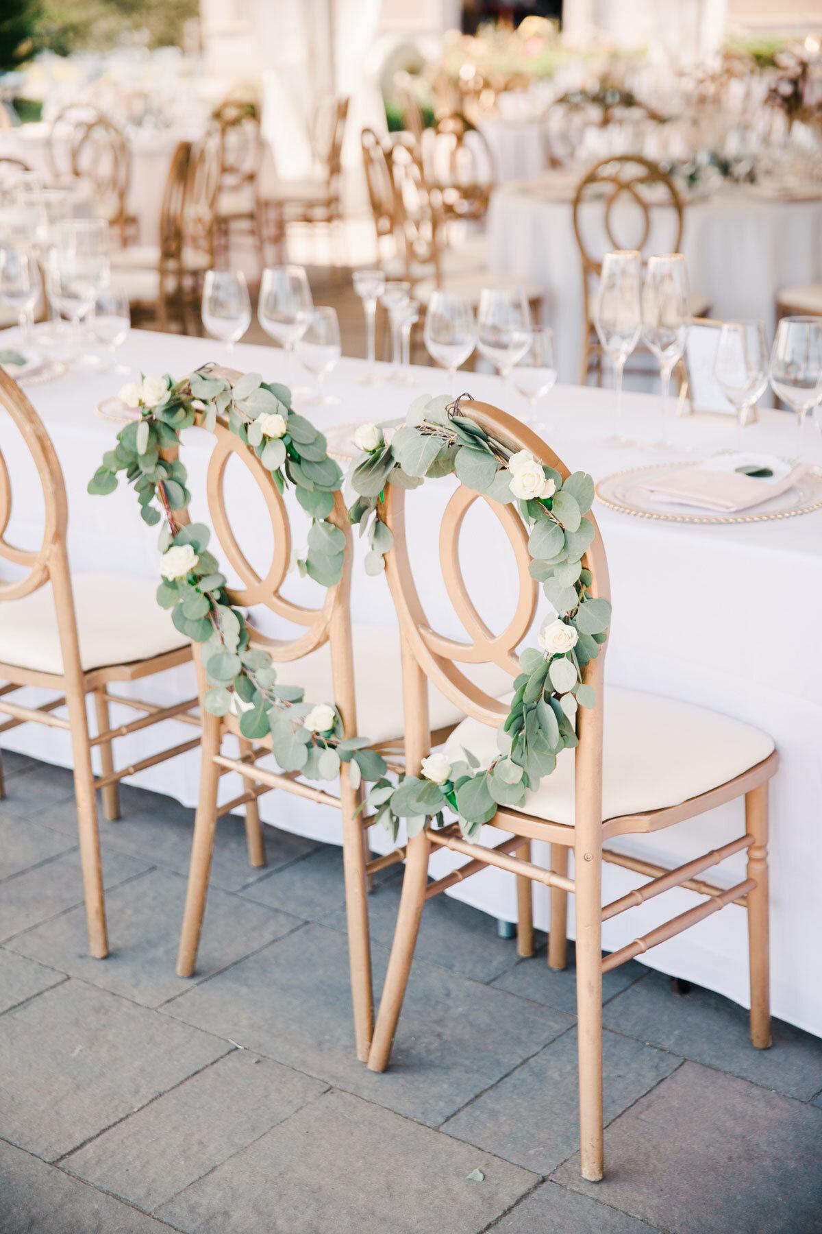 Chateau-des-Charmes-Wedding-Summer-Vineyard-Bride-Niagara-on-the-Lake-photos-by-Gemini-Photography-Ontario-0037.jpg