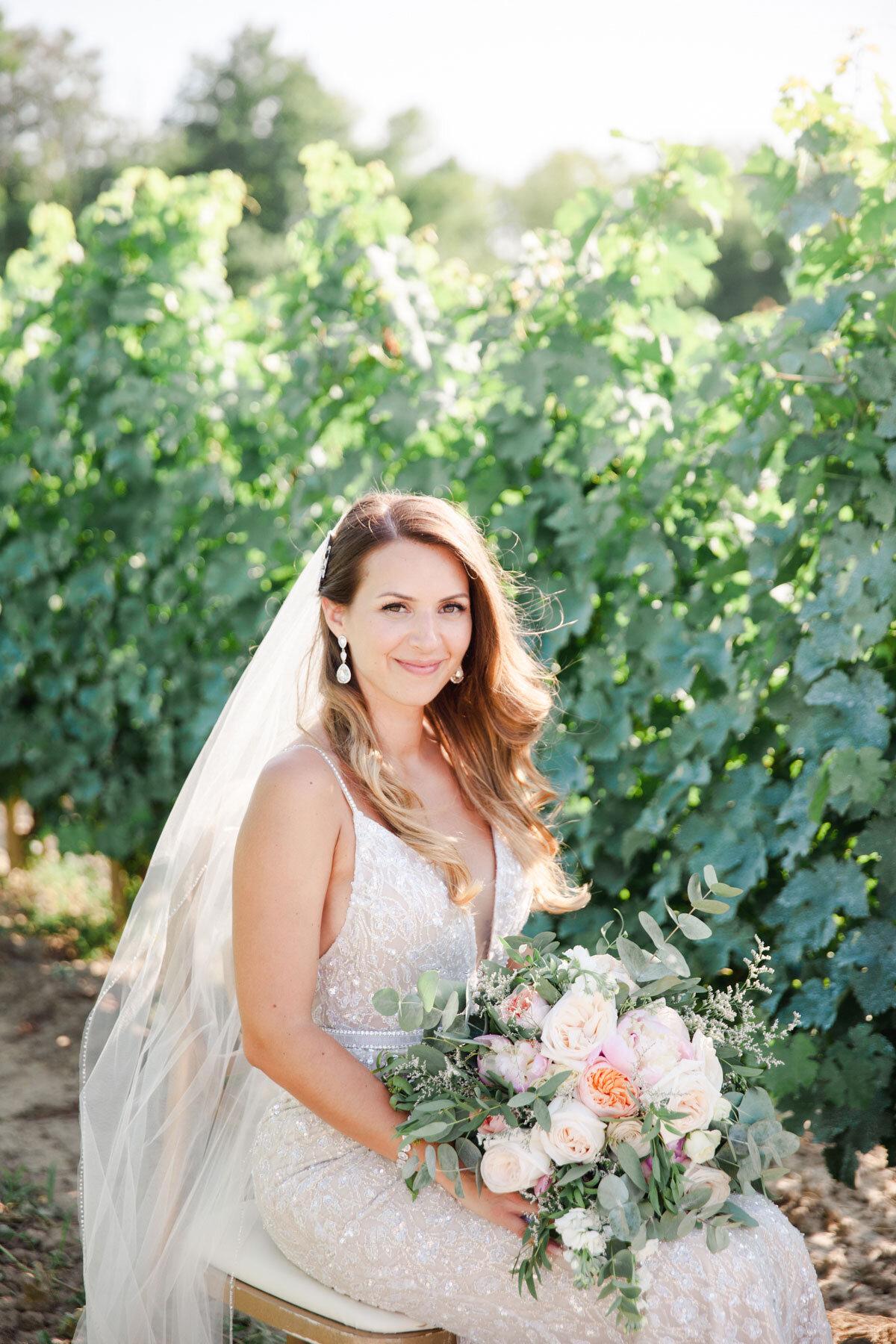 Chateau-des-Charmes-Wedding-Summer-Vineyard-Bride-Niagara-on-the-Lake-photos-by-Gemini-Photography-Ontario-0042.jpg