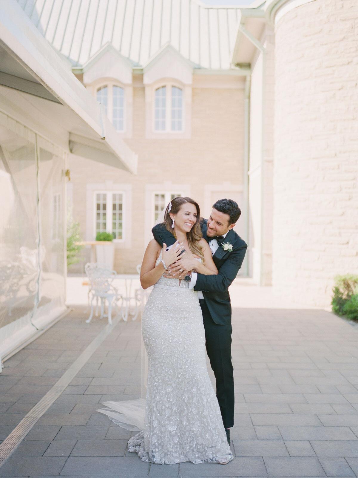 Chateau-des-Charmes-Wedding-Summer-Vineyard-Bride-Niagara-on-the-Lake-photos-by-Gemini-Photography-Ontario-0045.jpg