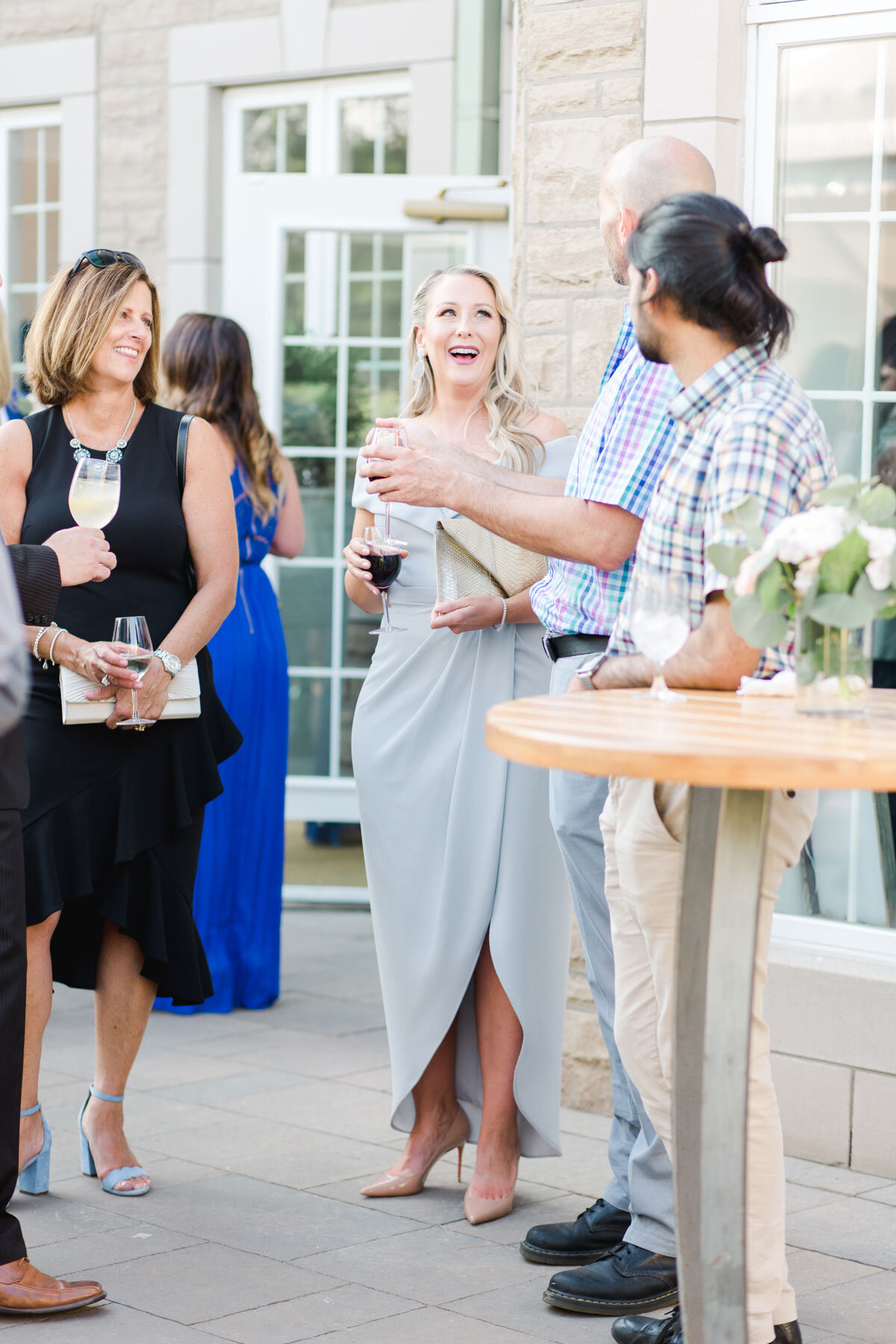 Chateau-des-Charmes-Wedding-Summer-Vineyard-Bride-Niagara-on-the-Lake-photos-by-Gemini-Photography-Ontario-0049.jpg