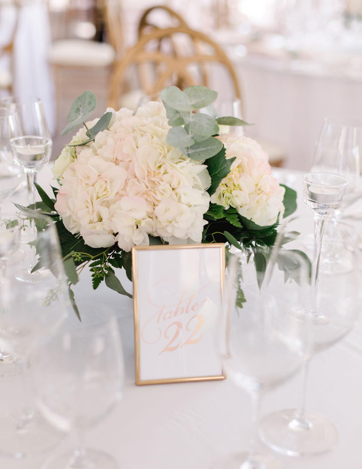 Chateau-des-Charmes-Wedding-Summer-Vineyard-Bride-Niagara-on-the-Lake-photos-by-Gemini-Photography-Ontario-0051.jpg