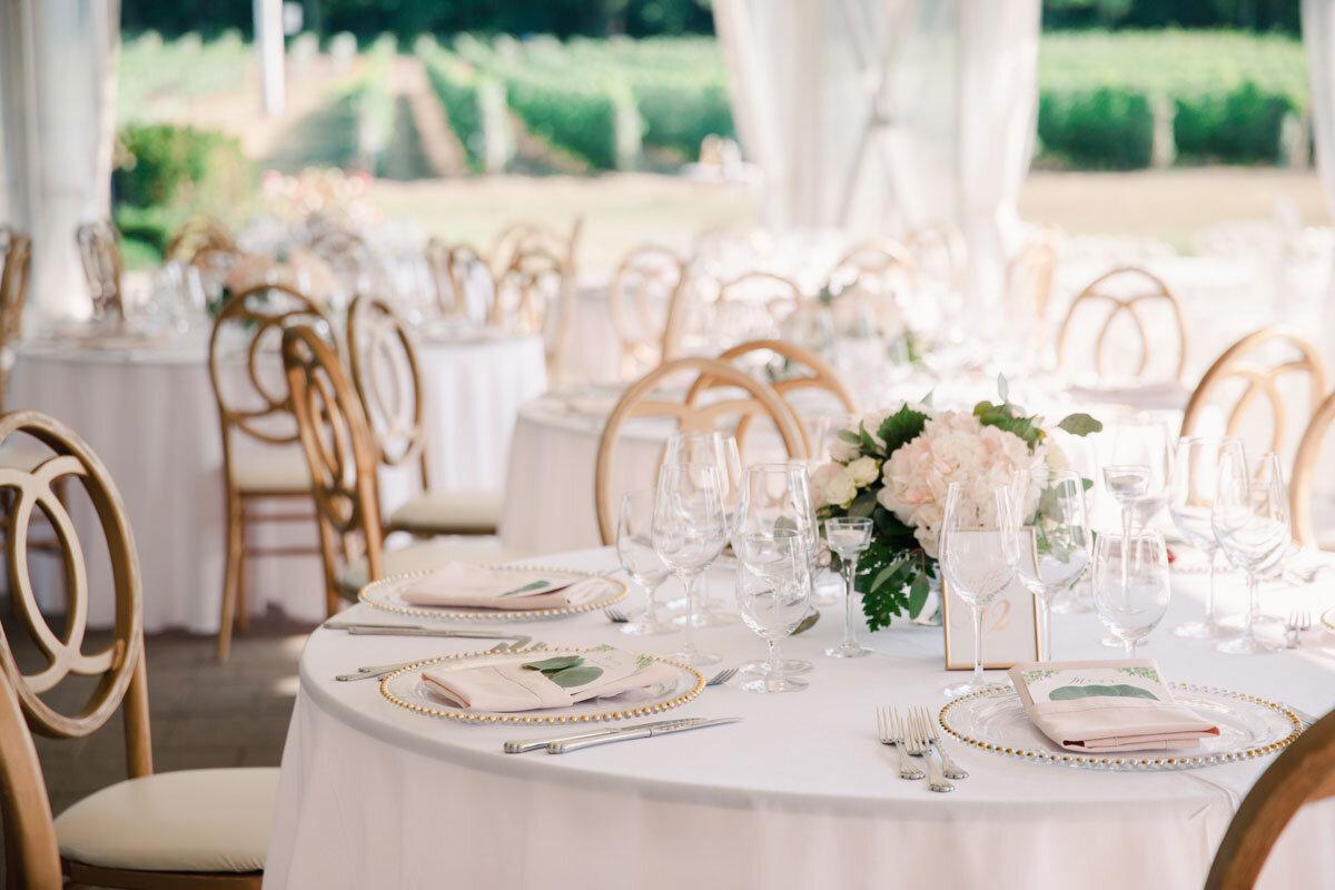 Chateau-des-Charmes-Wedding-Summer-Vineyard-Bride-Niagara-on-the-Lake-photos-by-Gemini-Photography-Ontario-0057.jpg