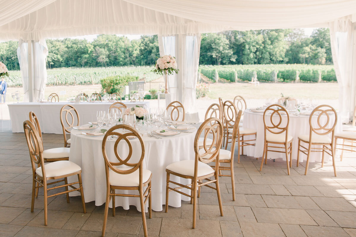 Chateau-des-Charmes-Wedding-Summer-Vineyard-Bride-Niagara-on-the-Lake-photos-by-Gemini-Photography-Ontario-0058.jpg