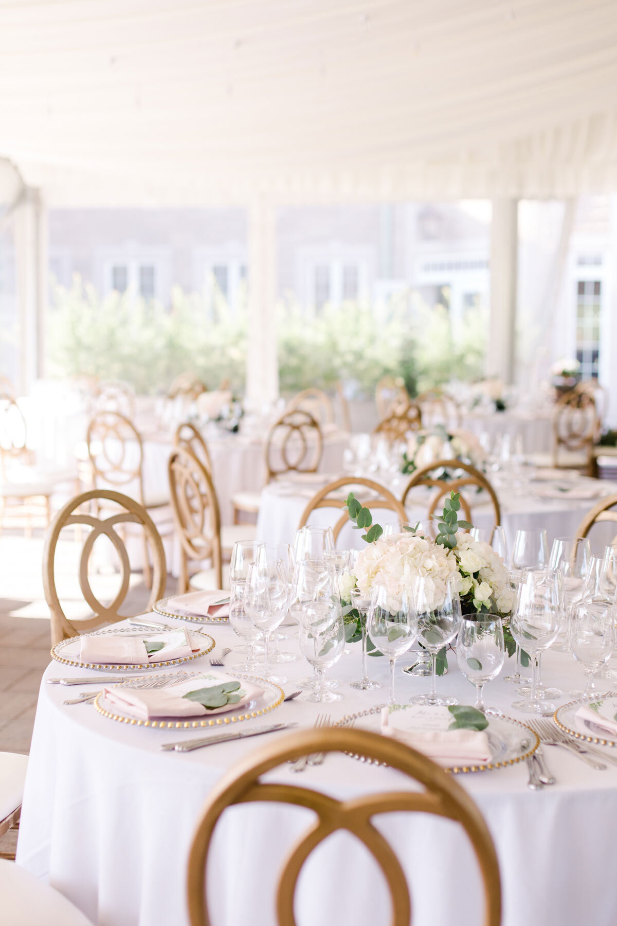 Chateau-des-Charmes-Wedding-Summer-Vineyard-Bride-Niagara-on-the-Lake-photos-by-Gemini-Photography-Ontario-0059.jpg