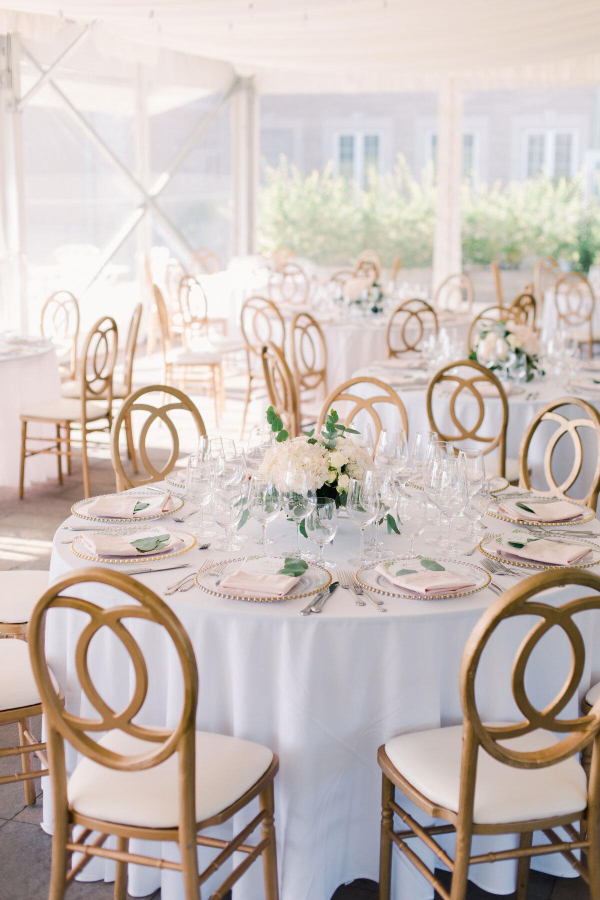 Chateau-des-Charmes-Wedding-Summer-Vineyard-Bride-Niagara-on-the-Lake-photos-by-Gemini-Photography-Ontario-0060.jpg