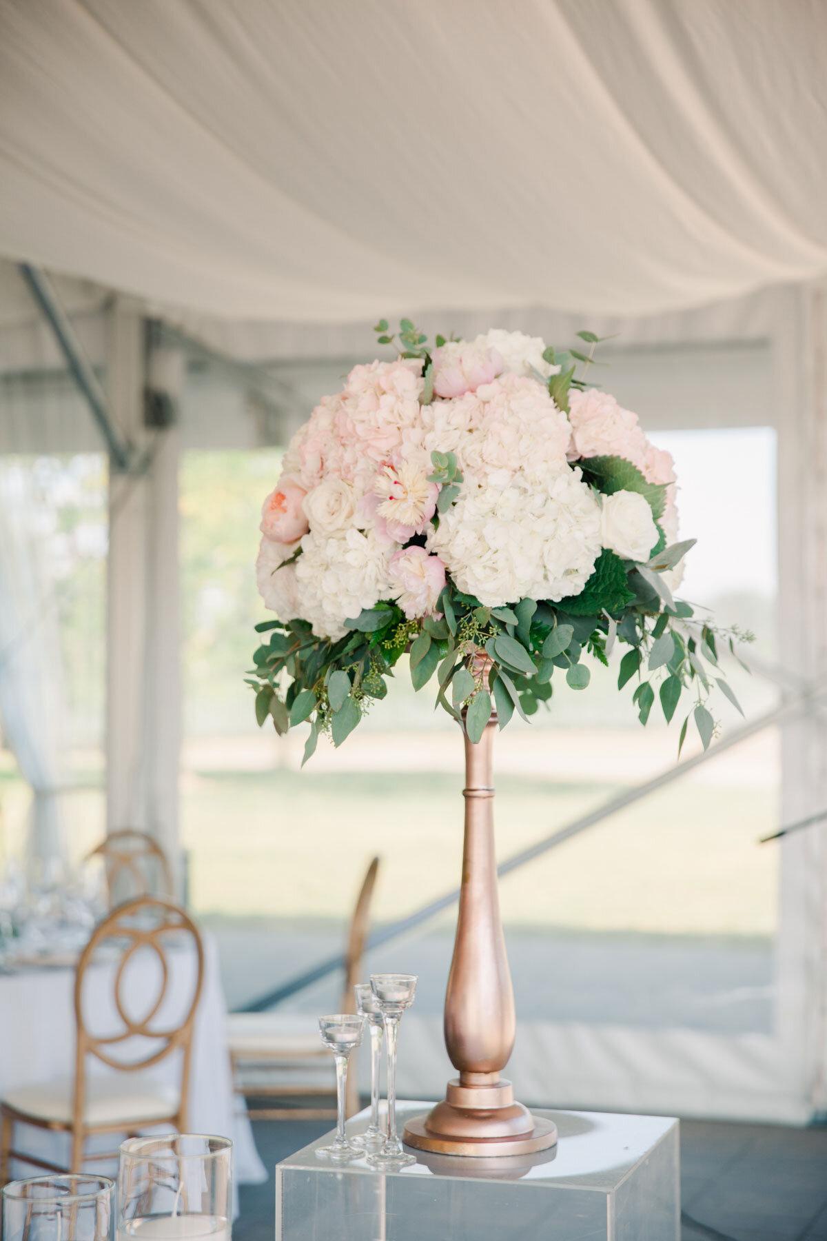 Chateau-des-Charmes-Wedding-Summer-Vineyard-Bride-Niagara-on-the-Lake-photos-by-Gemini-Photography-Ontario-0061.jpg