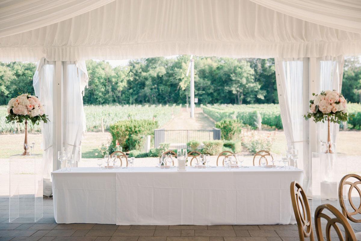 Chateau-des-Charmes-Wedding-Summer-Vineyard-Bride-Niagara-on-the-Lake-photos-by-Gemini-Photography-Ontario-0062.jpg