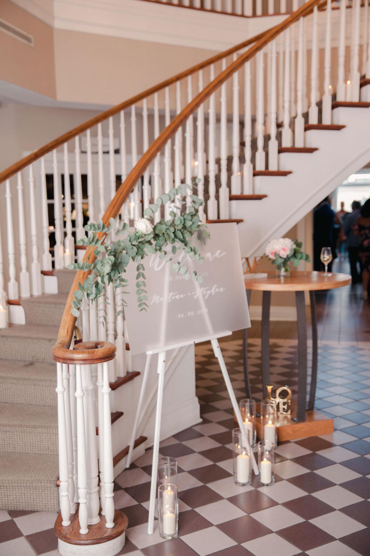 Chateau-des-Charmes-Wedding-Summer-Vineyard-Bride-Niagara-on-the-Lake-photos-by-Gemini-Photography-Ontario-0066.jpg