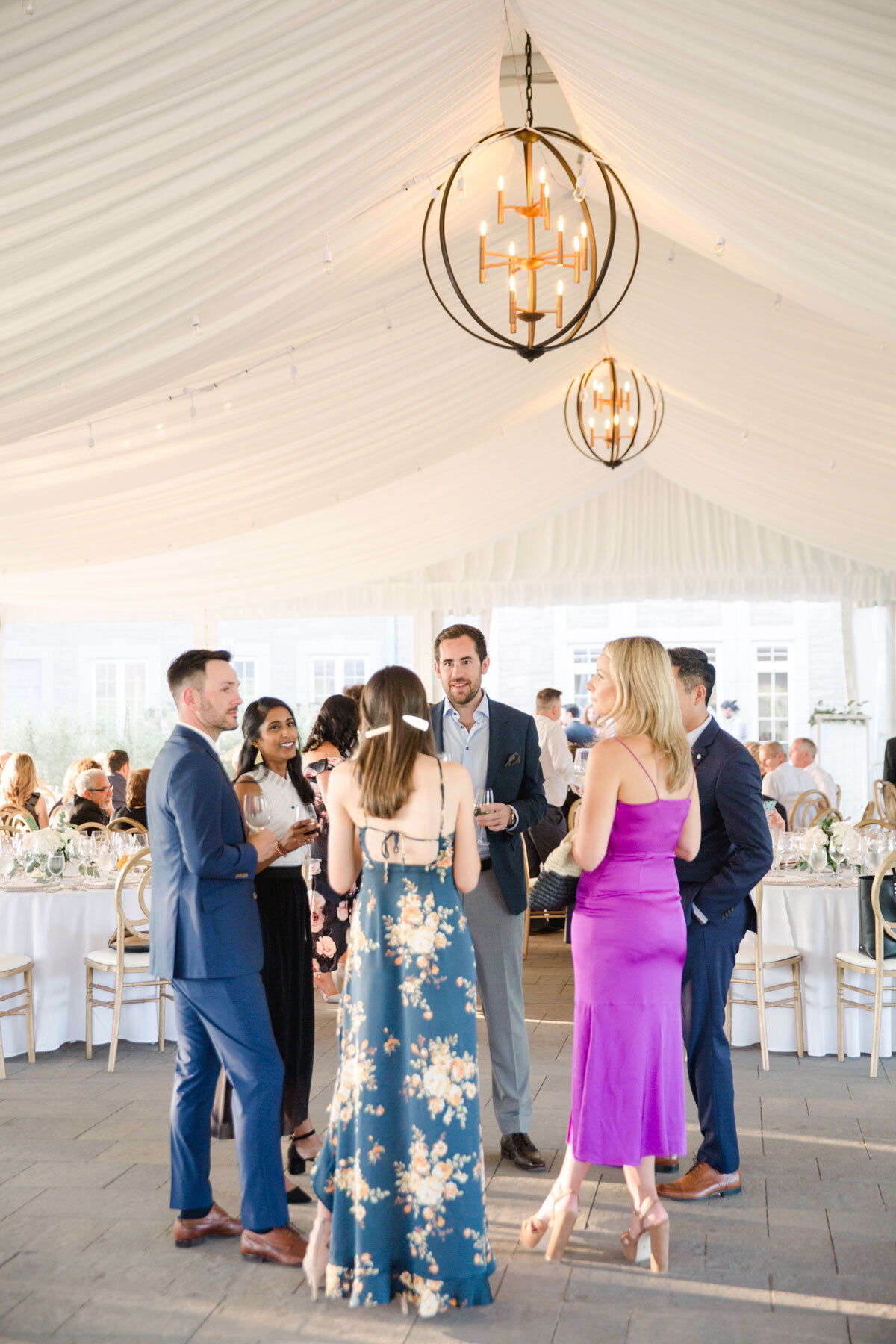Chateau-des-Charmes-Wedding-Summer-Vineyard-Bride-Niagara-on-the-Lake-photos-by-Gemini-Photography-Ontario-0070.jpg