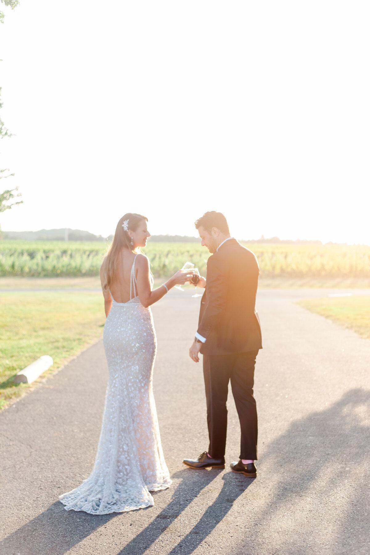 Chateau-des-Charmes-Wedding-Summer-Vineyard-Bride-Niagara-on-the-Lake-photos-by-Gemini-Photography-Ontario-0071.jpg