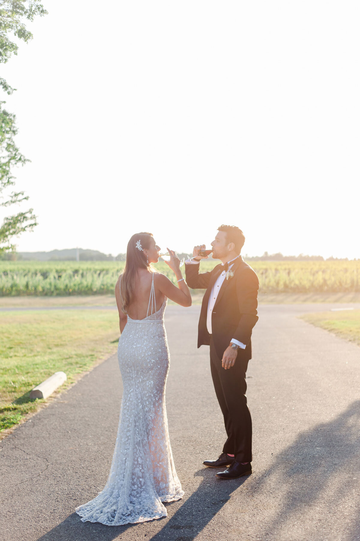 Chateau-des-Charmes-Wedding-Summer-Vineyard-Bride-Niagara-on-the-Lake-photos-by-Gemini-Photography-Ontario-0072.jpg
