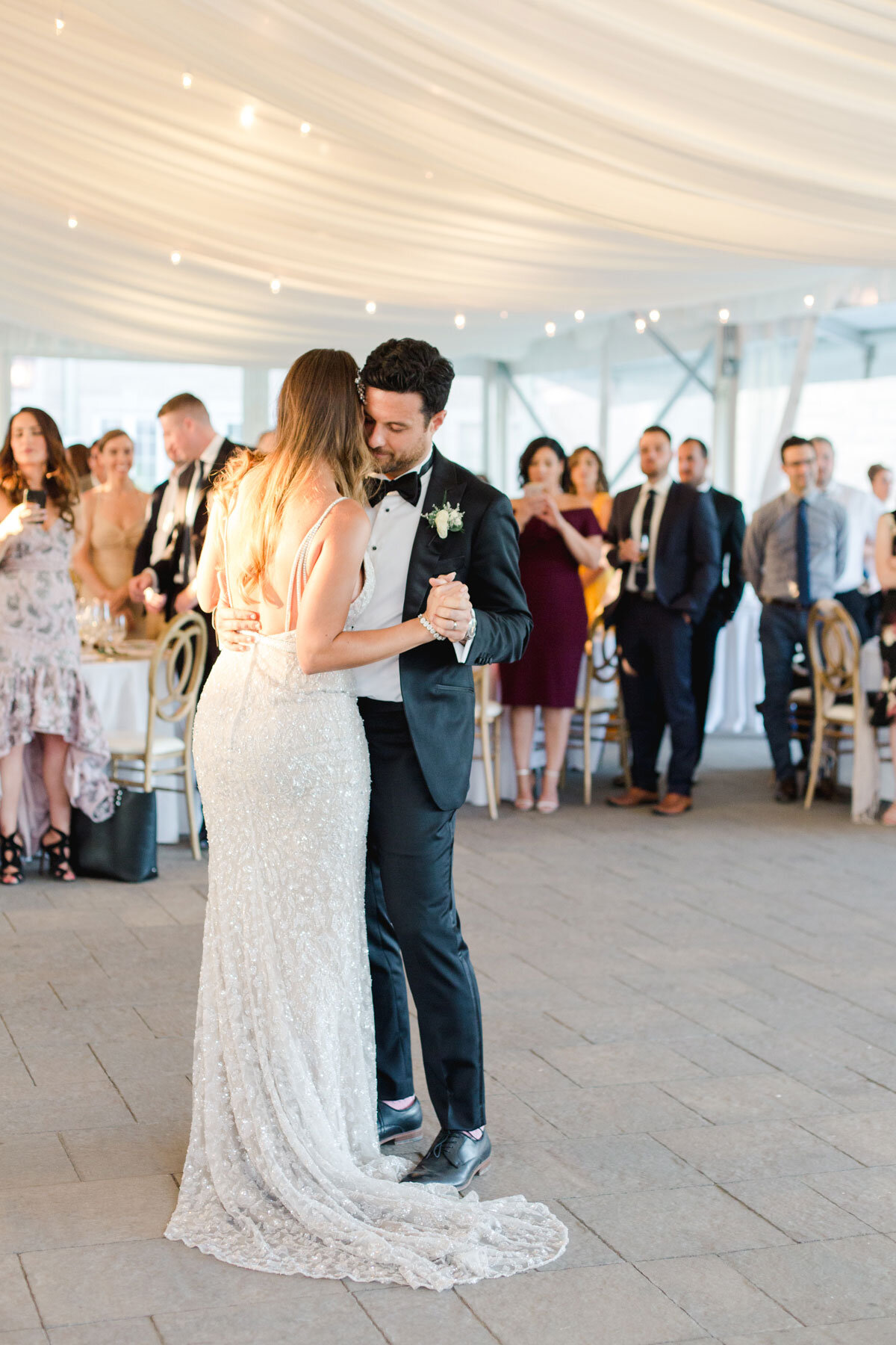 Chateau-des-Charmes-Wedding-Summer-Vineyard-Bride-Niagara-on-the-Lake-photos-by-Gemini-Photography-Ontario-0075.jpg