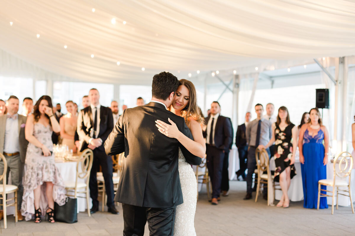 Chateau-des-Charmes-Wedding-Summer-Vineyard-Bride-Niagara-on-the-Lake-photos-by-Gemini-Photography-Ontario-0076.jpg