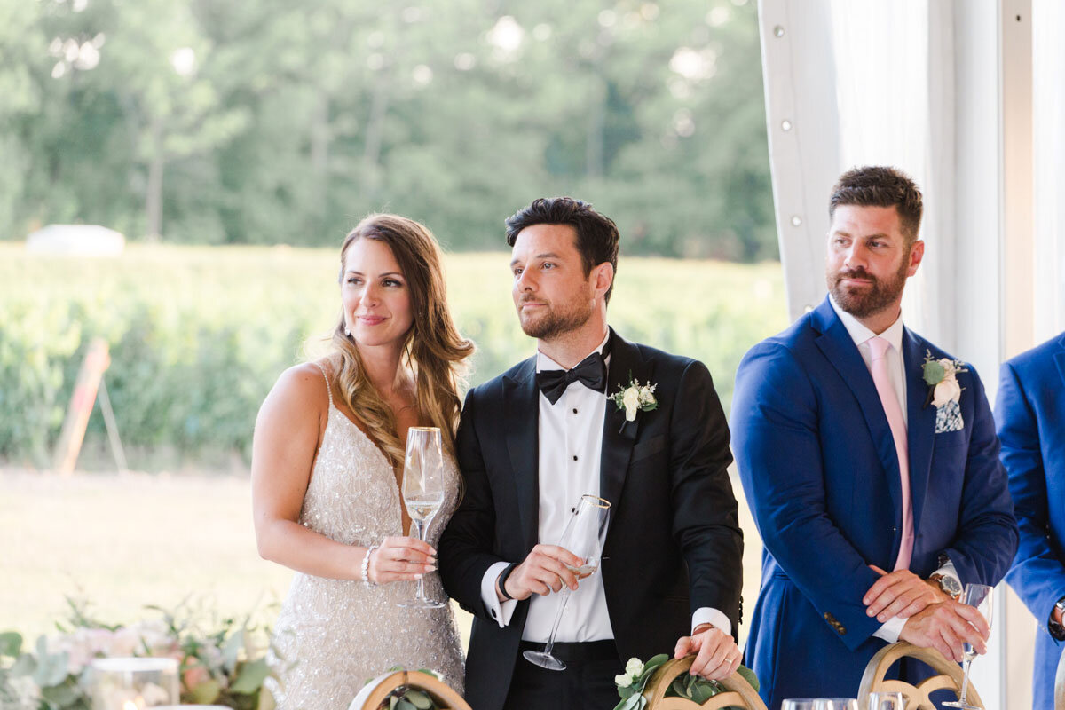 Chateau-des-Charmes-Wedding-Summer-Vineyard-Bride-Niagara-on-the-Lake-photos-by-Gemini-Photography-Ontario-0077.jpg