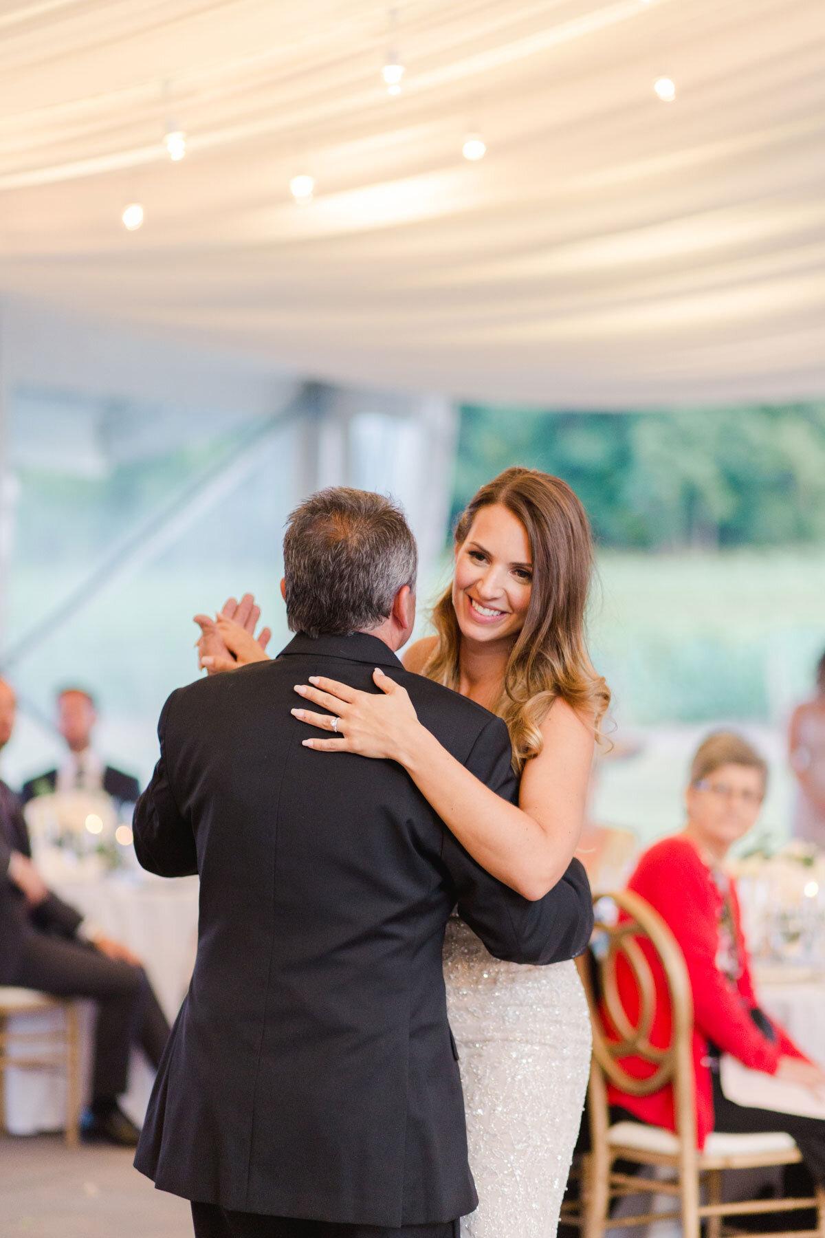 Chateau-des-Charmes-Wedding-Summer-Vineyard-Bride-Niagara-on-the-Lake-photos-by-Gemini-Photography-Ontario-0083.jpg