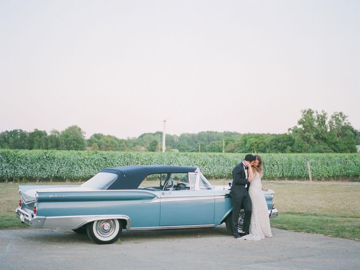 Chateau-des-Charmes-Wedding-Summer-Vineyard-Bride-Niagara-on-the-Lake-photos-by-Gemini-Photography-Ontario-0087.jpg