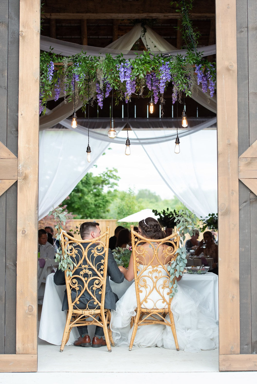 vineyard-bride-vendor-spotlight-the-swish-list-sparkle-and-twine-event-planning-design-wedding-vendors-niagara-toronto-southern-ontario-004.jpg