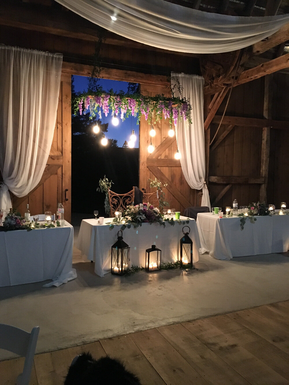 vineyard-bride-vendor-spotlight-the-swish-list-sparkle-and-twine-event-planning-design-wedding-vendors-niagara-toronto-southern-ontario-006.jpg