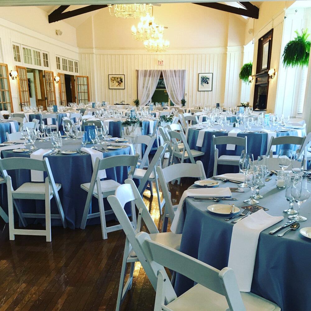 vineyard-bride-vendor-spotlight-the-swish-list-sparkle-and-twine-event-planning-design-wedding-vendors-niagara-toronto-southern-ontario-008.jpg