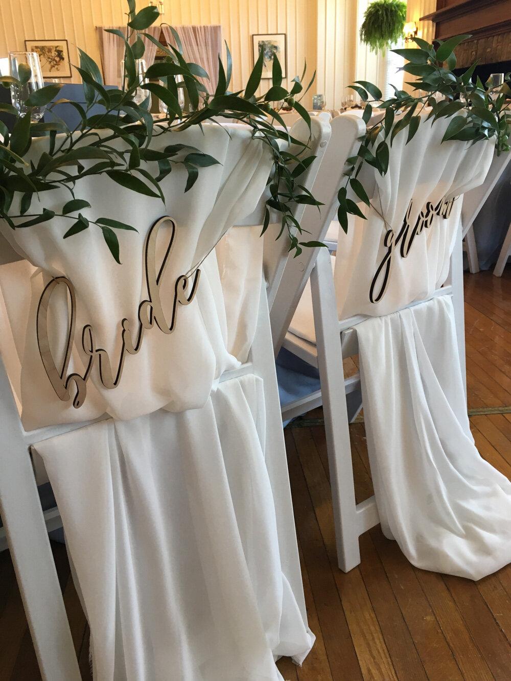 vineyard-bride-vendor-spotlight-the-swish-list-sparkle-and-twine-event-planning-design-wedding-vendors-niagara-toronto-southern-ontario-007.jpg
