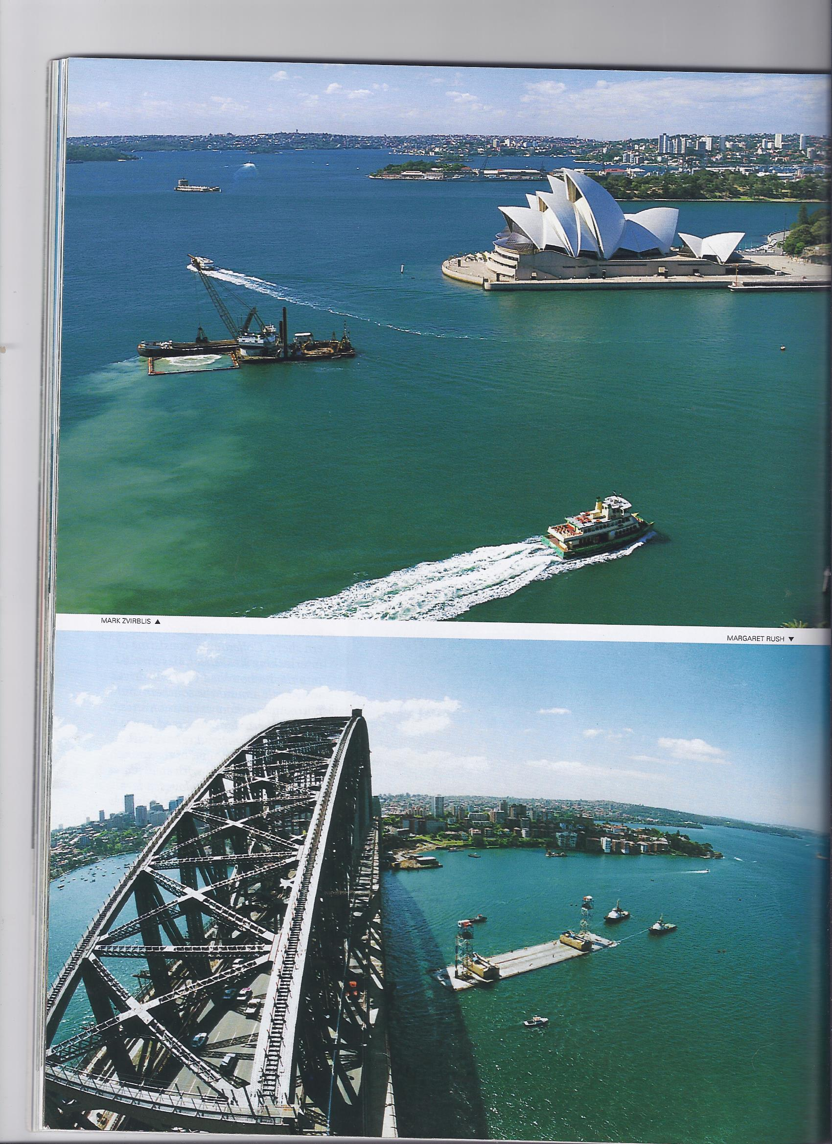 SYDNEY HARBOUR TUNNEL CONSTRUCTION AUSTRALIAN GEOGRAPHIC0009.jpg