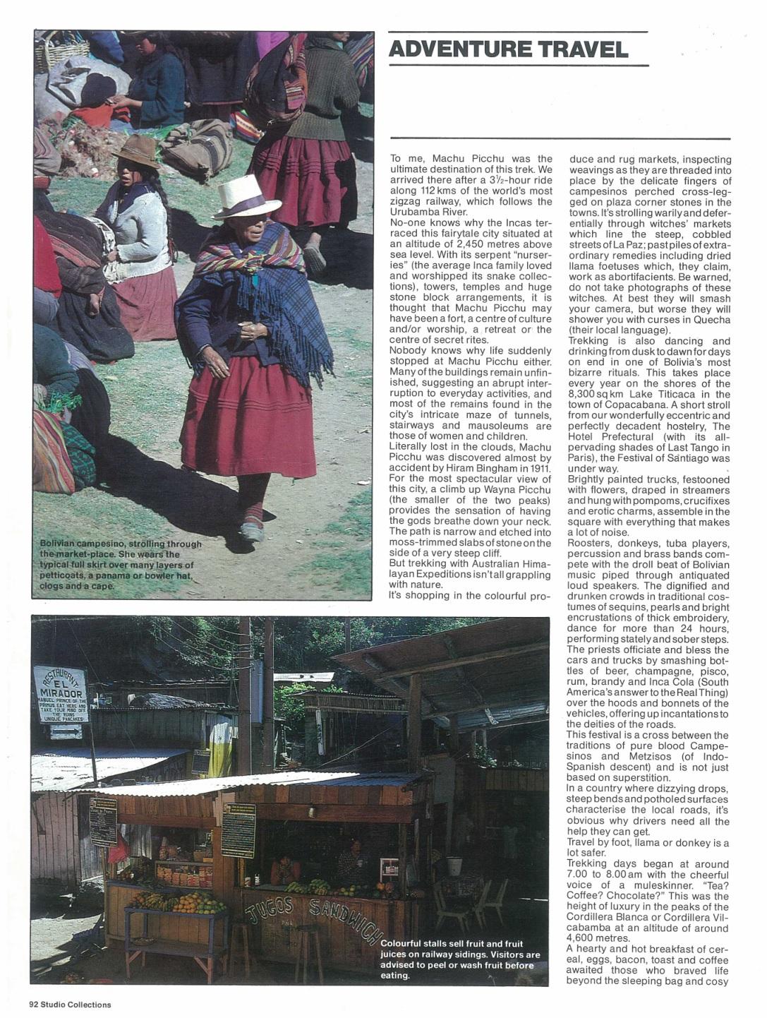 Bolivia and Peru page 3.jpg