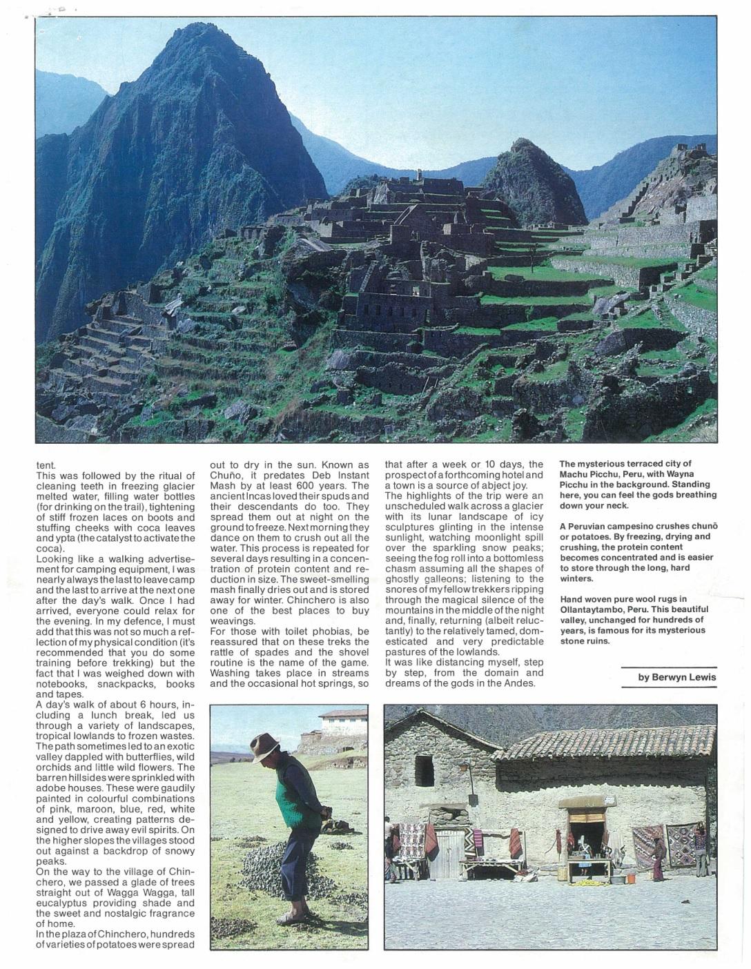 Bolivia and Peru page 4.jpg