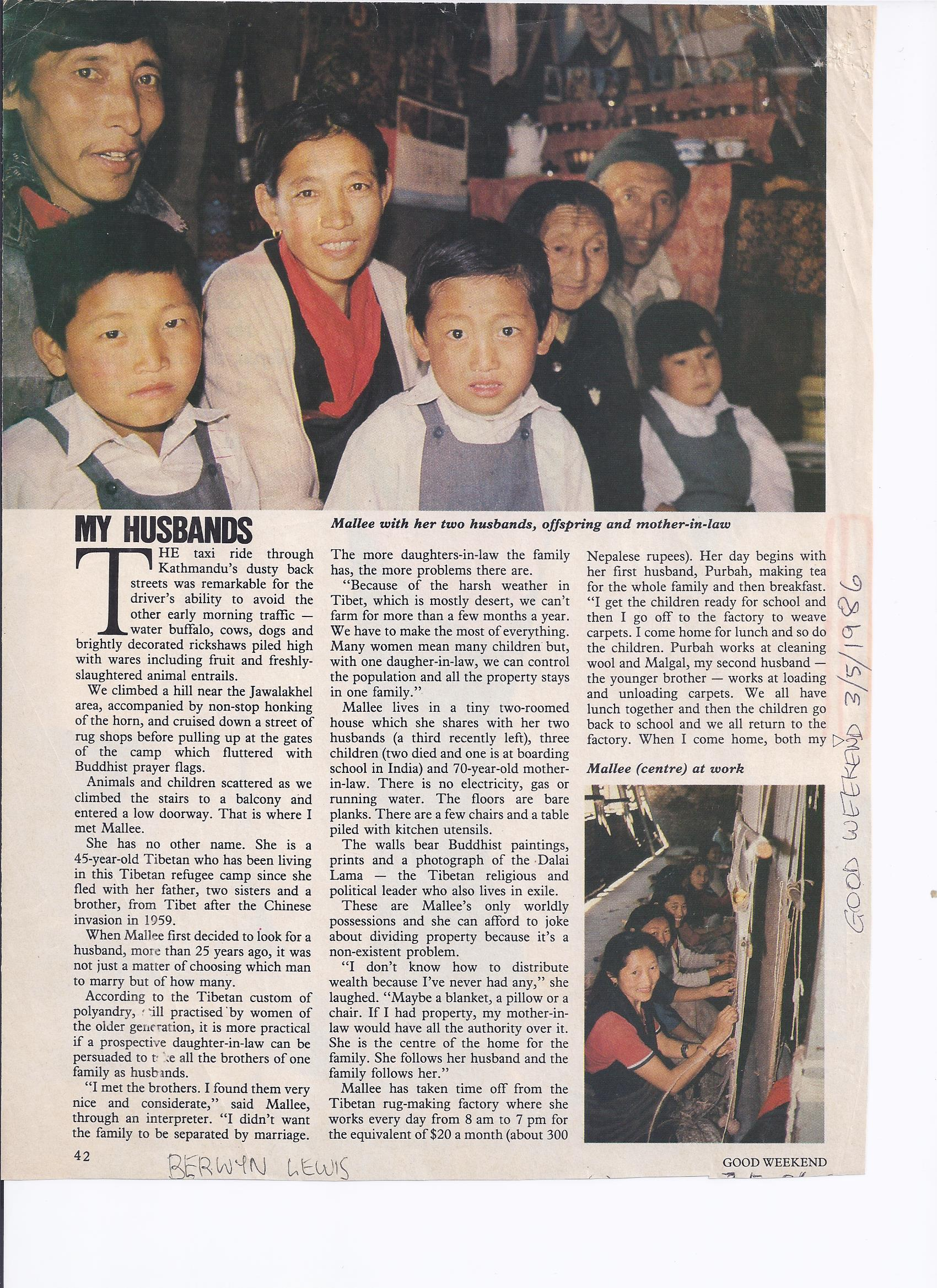 TIBETAN REFUGEE AND HER HUSBANDS0002.jpg