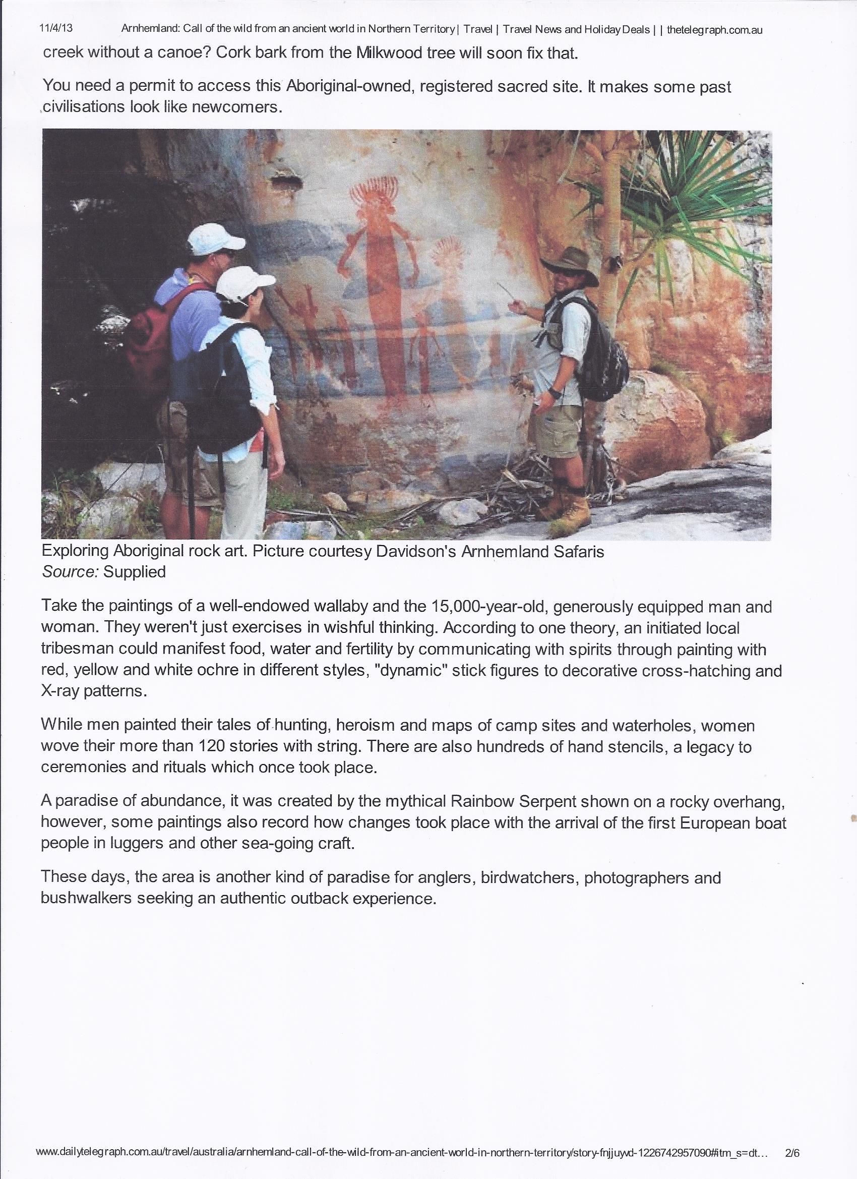 Davidson's Arnhemland Safari Lodge0002.jpg