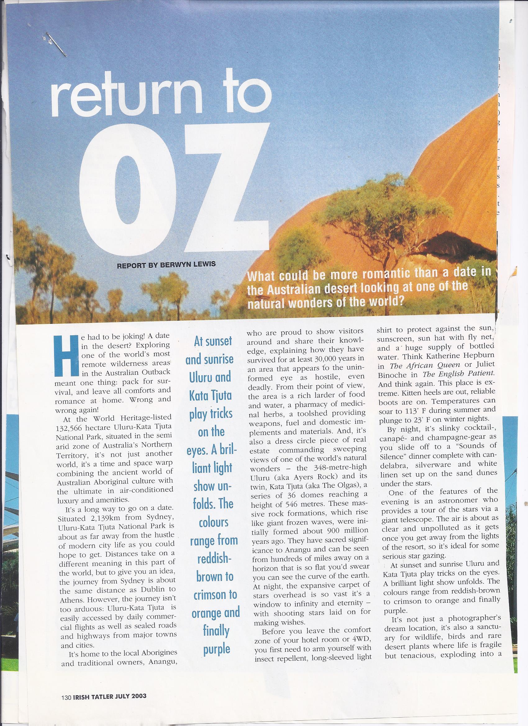 Desert Date Uluru and Kata Tjuta0001.jpg