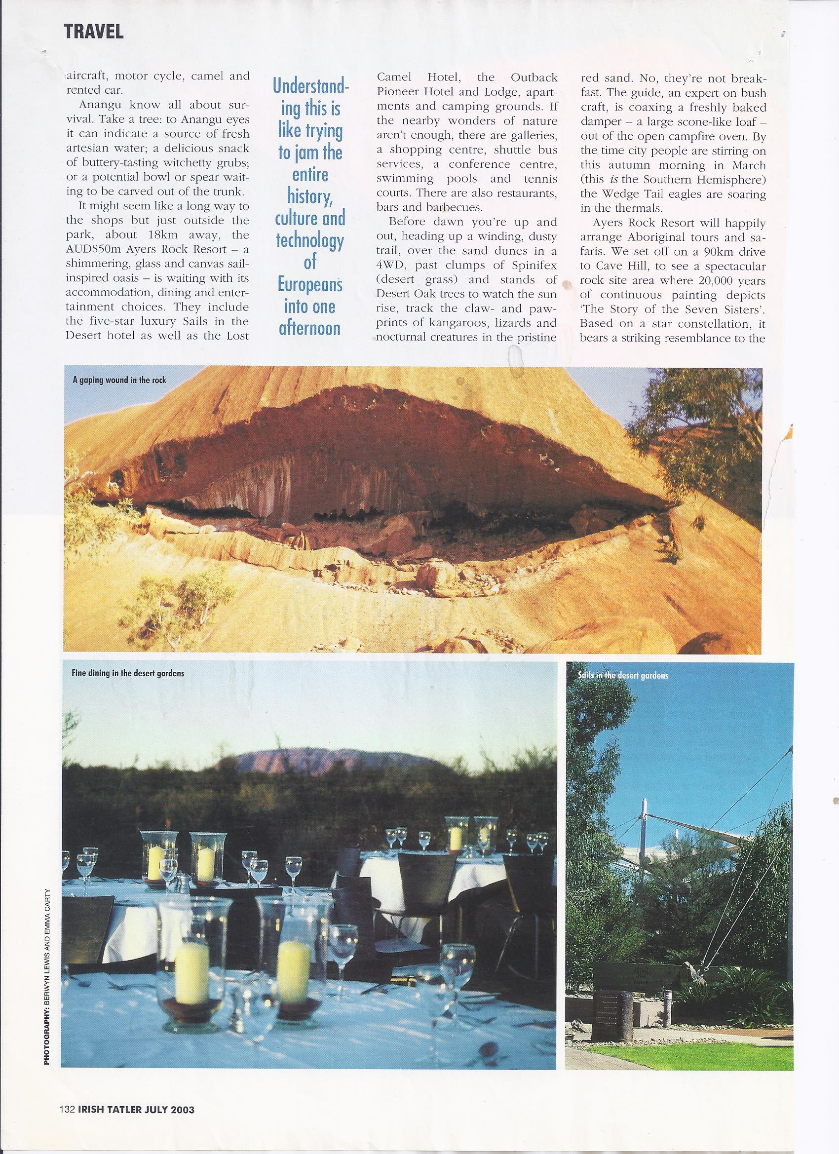 Desert Date Uluru and Kata Tjuta0003.jpg