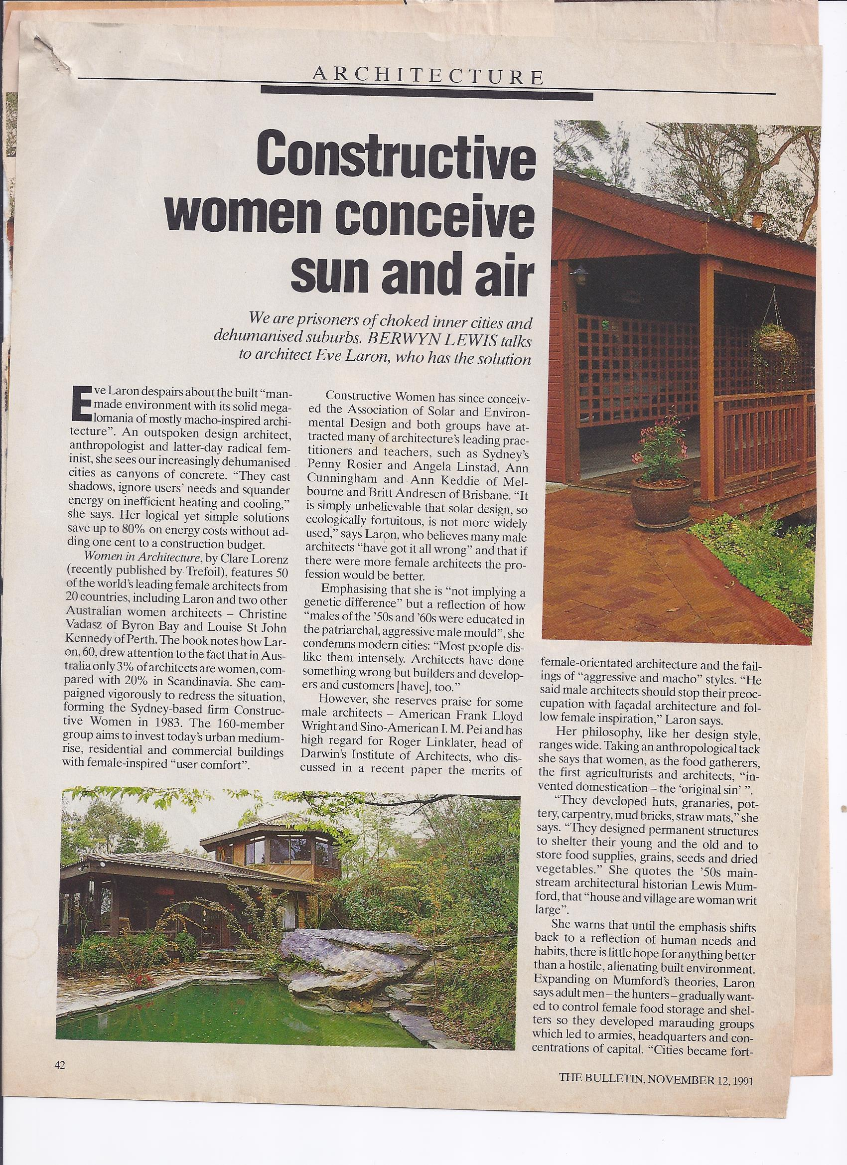 Constructive Women Architects0001.jpg