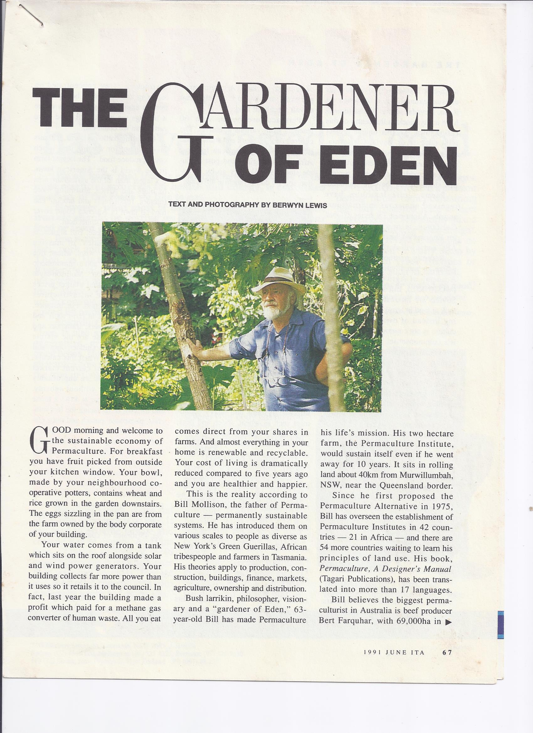 Bill Mollison Permaculture Founder0001.jpg