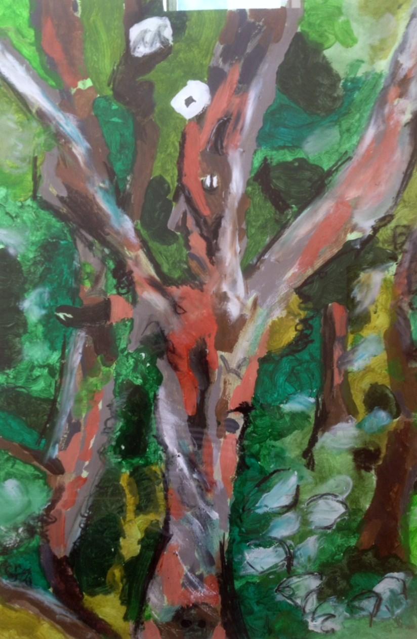 garden+tree (1).JPG