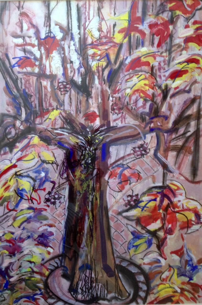 tree+in+garden.JPG