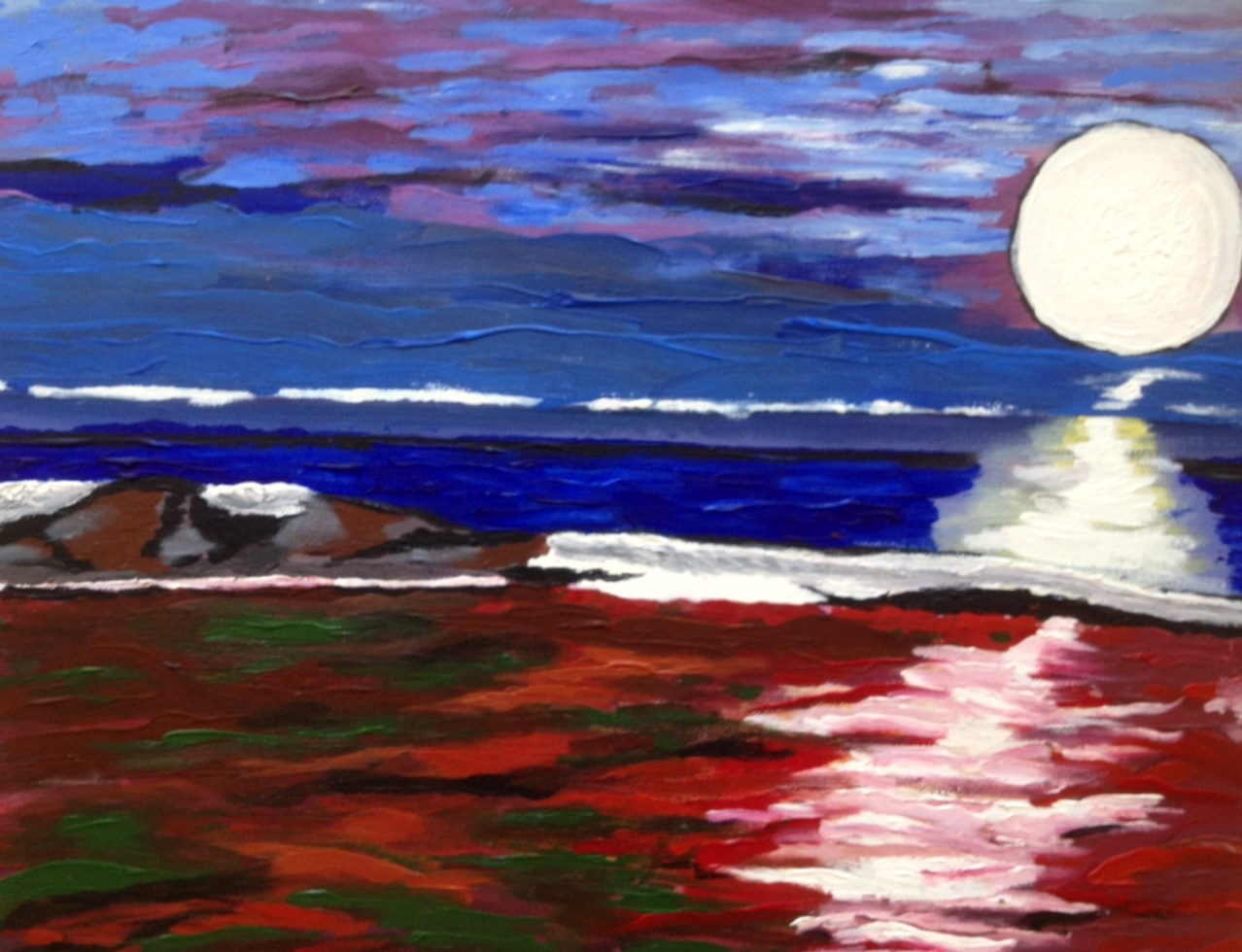 Bronte+Beach+full+moon.JPG