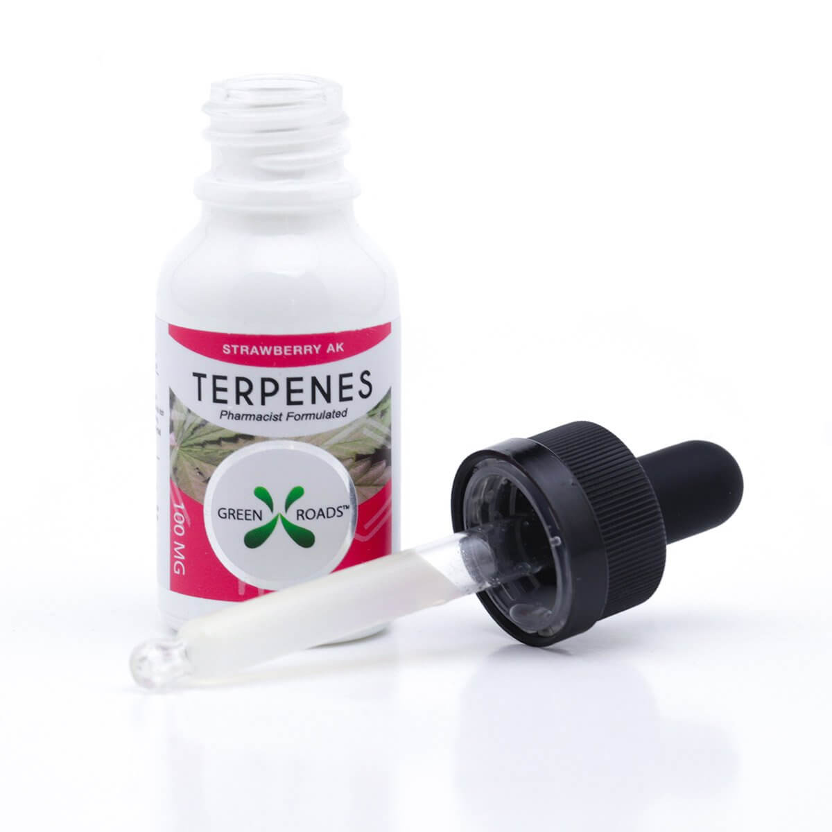 cbd-terpenes-strawberry.jpeg