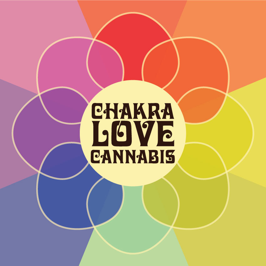 CHAKRA-LOVE-WITH-FILTER.jpg