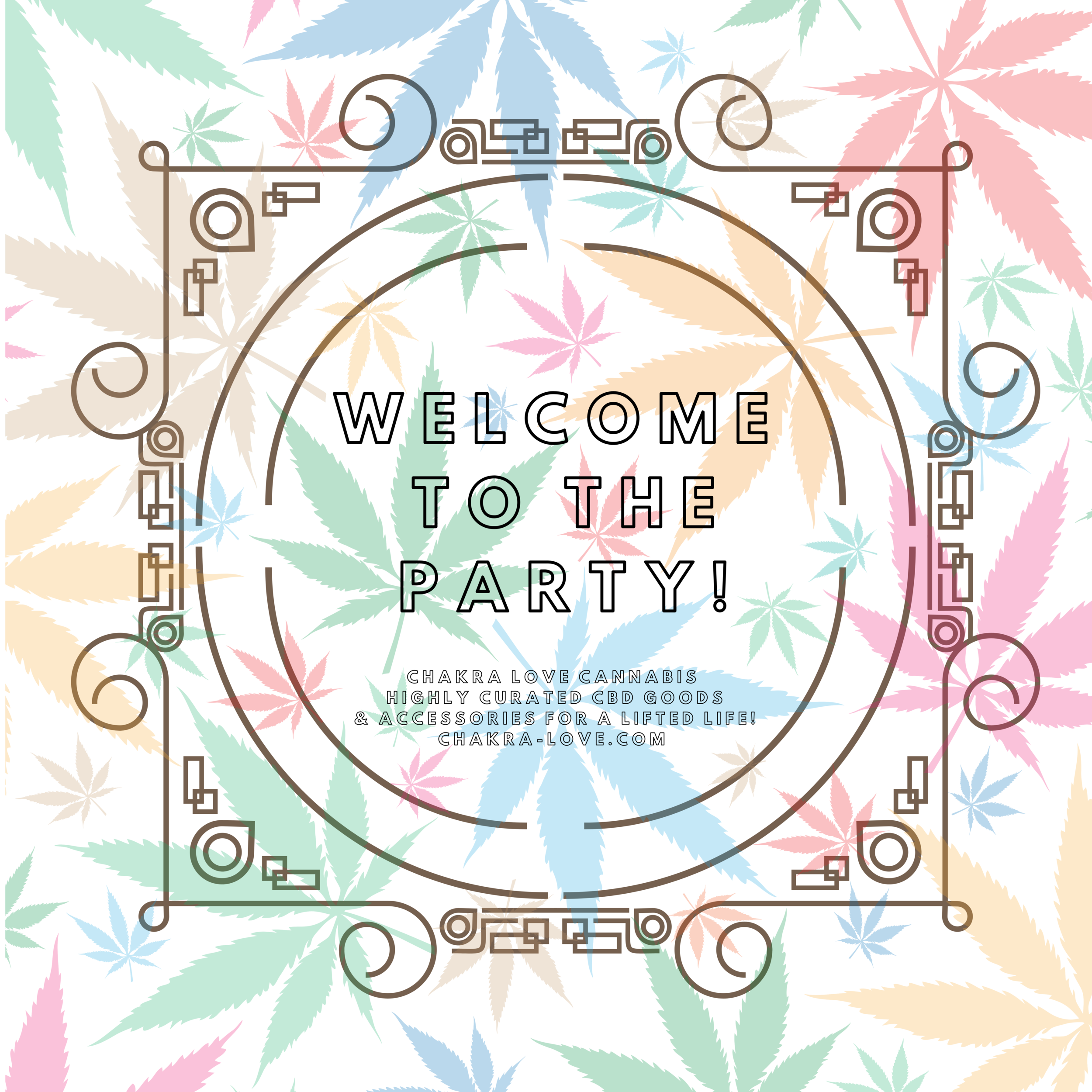 Vintage PARTY sign.png