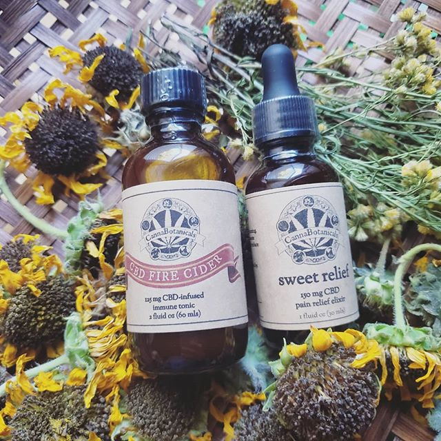 🌻 SALE 🌻Both of our autumn inspired CBD goods are on sale today. $29 tap link in bio for CBD fire cider and pain relief elixir. #cbdfirecider #cbdforpain  #legalizemarijuana #womeninweed #womenincannabis #ganjagoddess #cbd #chakracbd #cannabisheals #cannabiscommunity #cannabisculture #hightimes #cbdmonthlybox #chakralove #chakralovecannabis #subscriptionbox #chakrasandcannabis #chakrascannabischart #chakralover #chakralovepopupparty #cbdhomeparty #420 #maryjane #chakralovebasics #chakralovecbdbox #chakralover