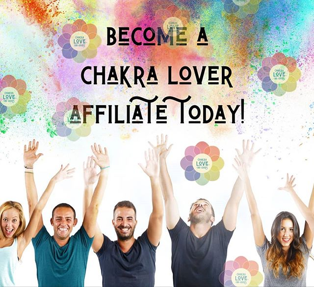 Wanna do something big this fall? How about start your own cannabis? Tap the link in our bio to find out about our Chakra Lover Affiliate program. This non-MLM opportunity is available to open to all US residents 21 and up. Terms and conditions apply. See website for more info or to apply. 🎉 #cannabiscurious #cannabusiness #cannabisentrepreneurs  #legalizemarijuana #womeninweed #womenincannabis #ganjagoddess #cbd #chakracbd #cannabisheals #cannabiscommunity #cannabisculture #hightimes #cbdmonthlybox #chakralove #chakralovecannabis #subscriptionbox #chakrasandcannabis #chakrascannabischart #chakralover #chakralovepopupparty #cbdhomeparty #420 #maryjane #chakralovebasics #chakralovecbdbox #chakralover  #earthmedicine