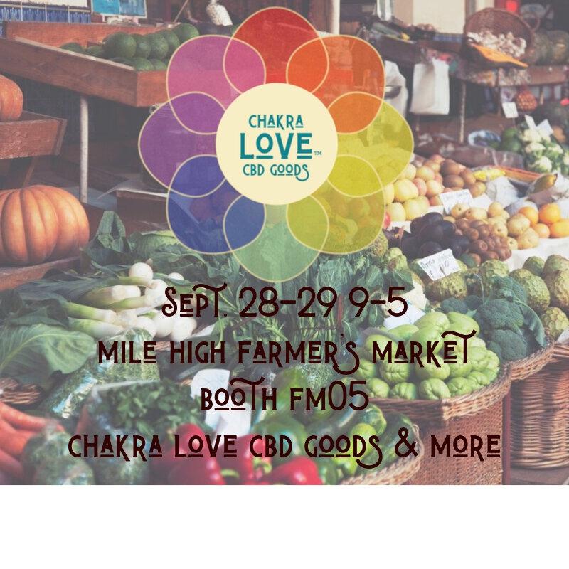 Sept. 28-29 9-5 mile high farmer's market booth fm05 chakra love cbd goods & more.jpg