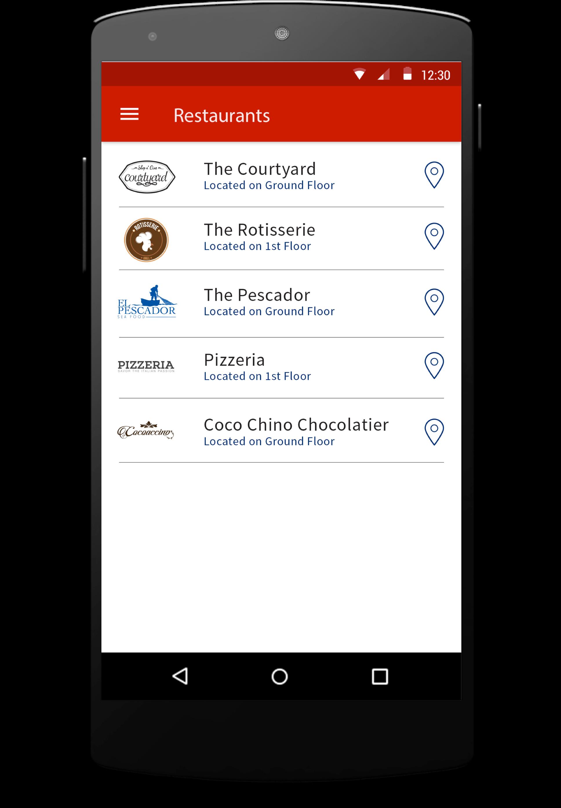 OG Restaurants Android@2x.png