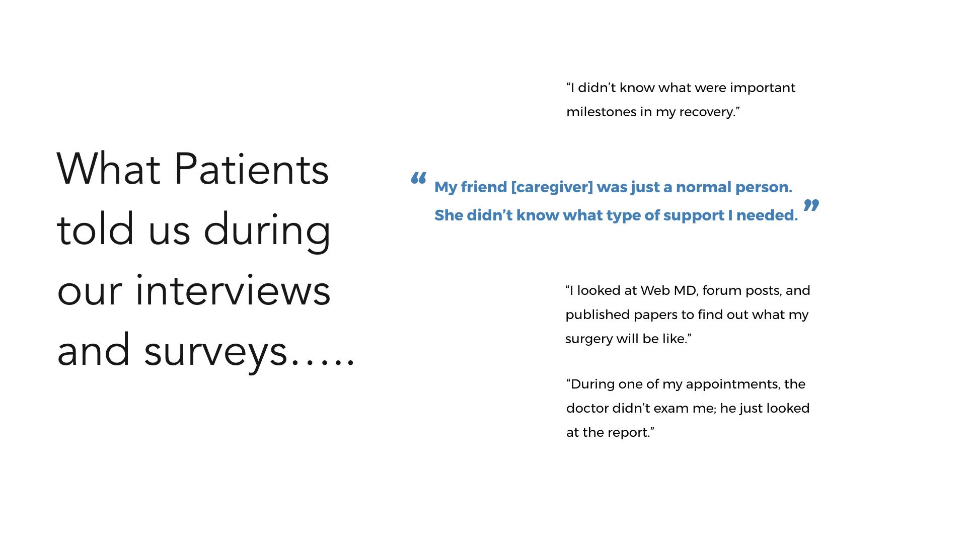 DIH Patient Interviews.001.jpeg