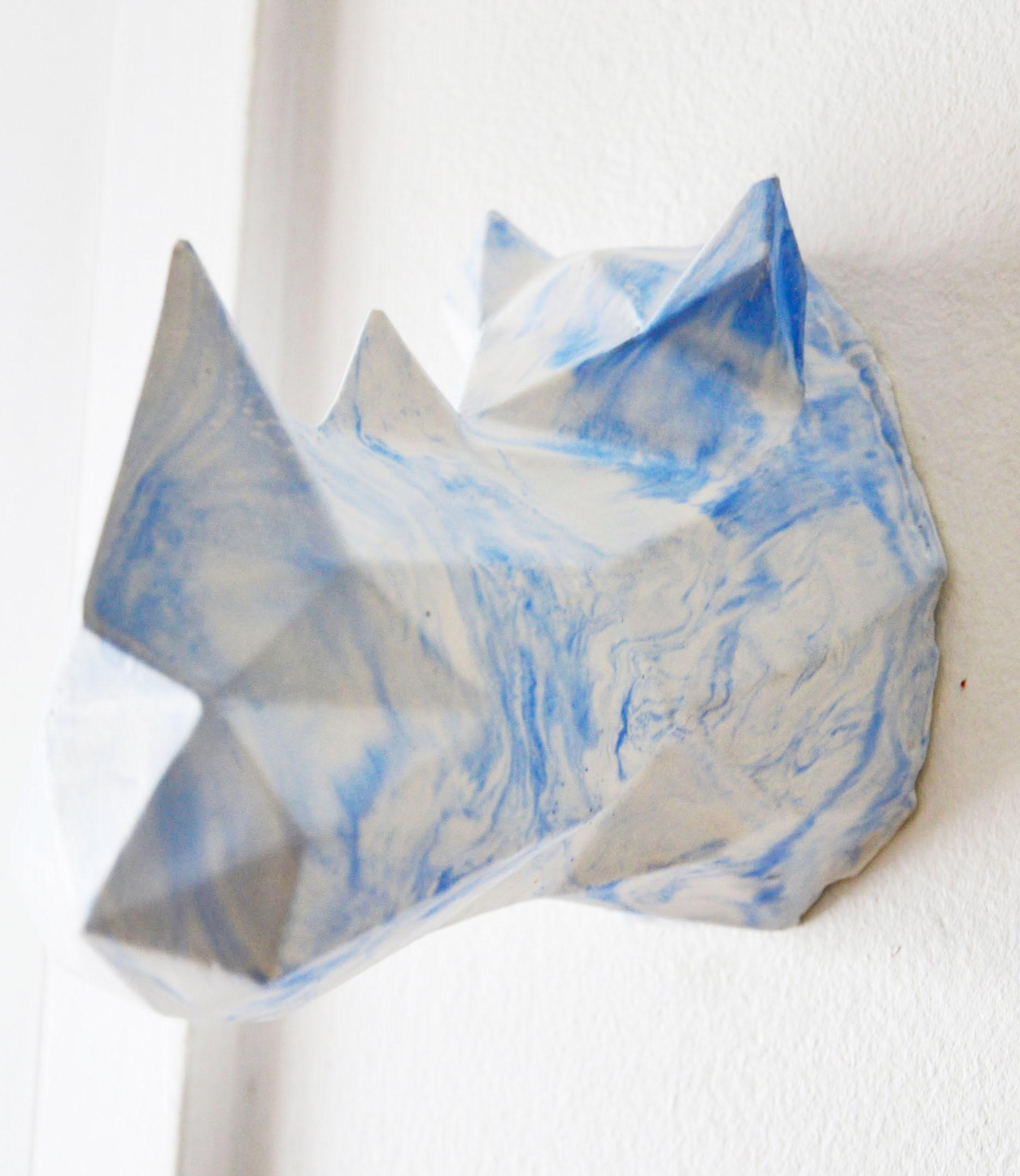 miss-cloudy-thomas-pagliuca-atelier-concrete-hunting-trophy-rhinoceros-5.jpg