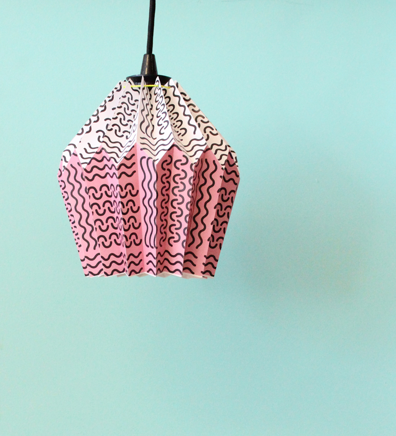 origami-lamp-workshop-pink.jpg