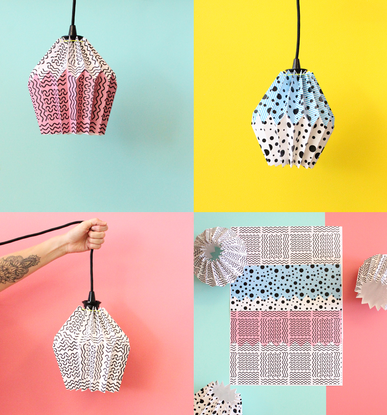 origami-lamps-workshop-babasouk.jpg