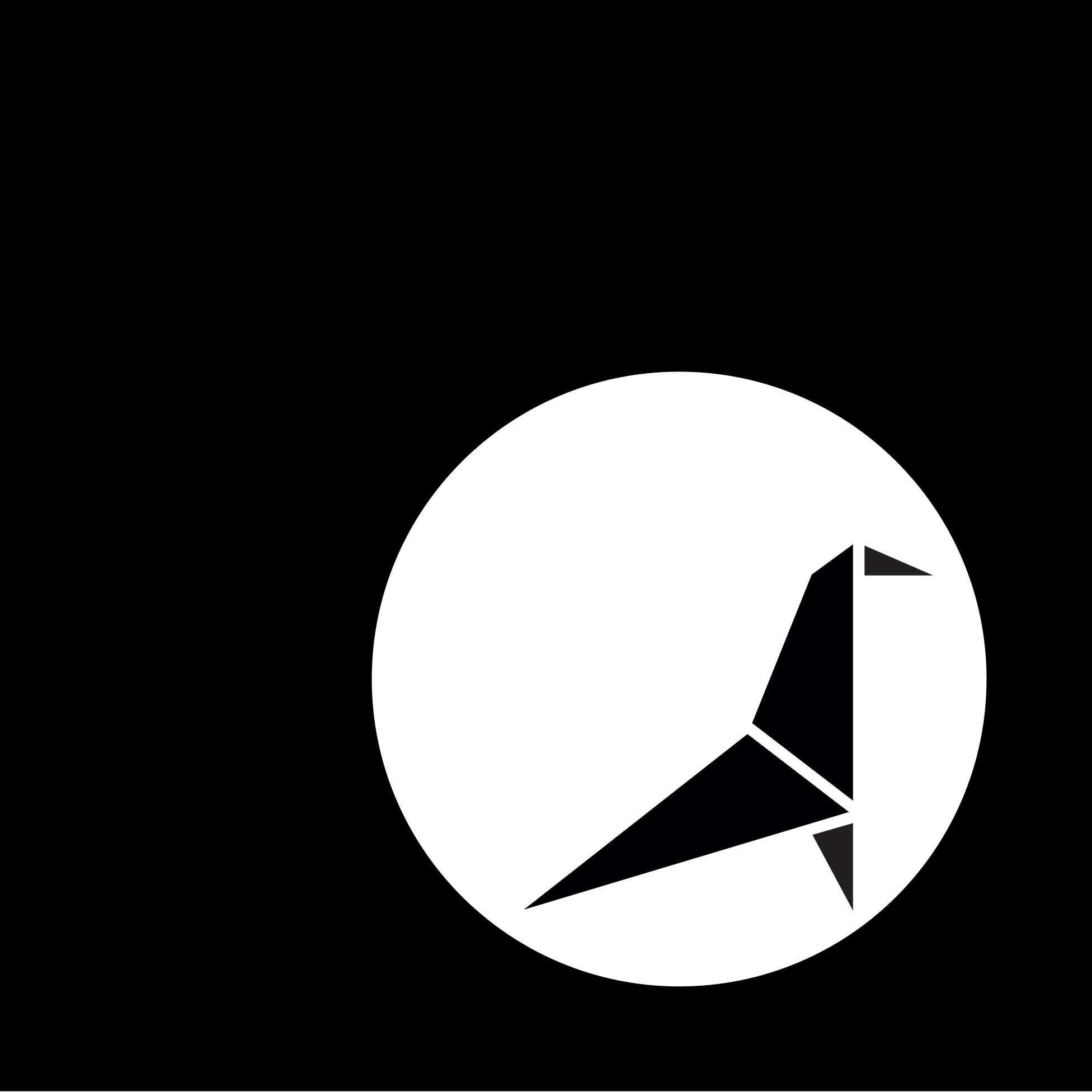 miss-cloudy-kaito-coffee-logo.jpg