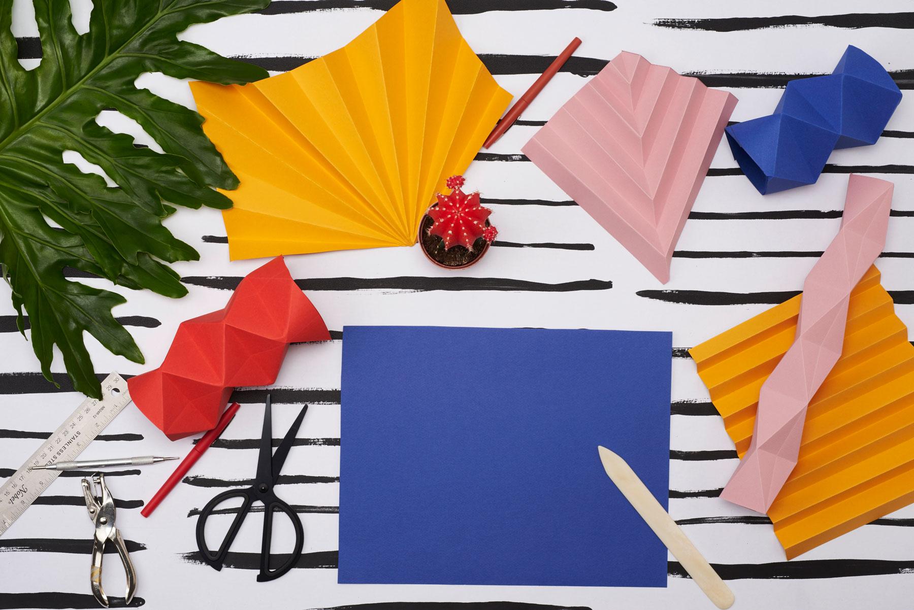 miss-cloudy-atelier-2017-pliage-folding-paper-origami-101-workshop-2.jpg